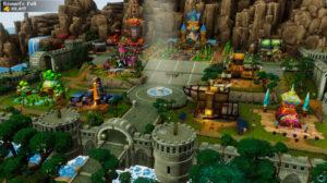 Wheel of Fate Free Download Repack-Games