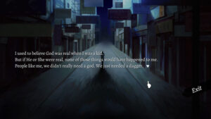 Will A Wonderful World Will Free Download Repack-Games