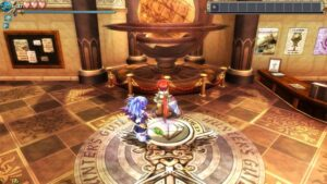 Zwei The Ilvard Insurrection Free Download Crack Repack-Games