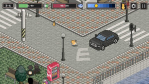 A Street Cats Tale Free Download Crack Repack-Games