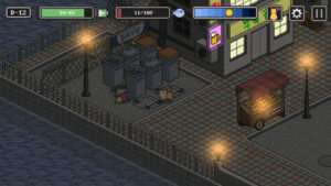 A Street Cats Tale Free Download Repack-Games