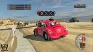 BAJA: Edge of Control HD Free Download Repack-Games