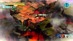 Bastion Free Download Repack-Games