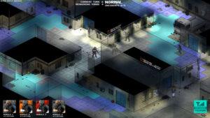 Black Powder Red Earth Free Download Crack Repack-Games