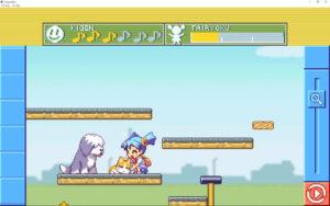 COROPATA Free Download Crack Repack-Games
