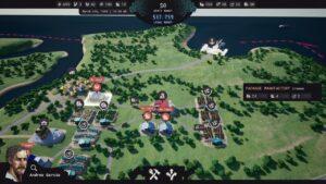 Cartel Tycoon Free Download Repack-Games