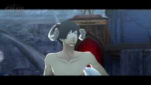 Catherine Classic Free Download Repack-Games