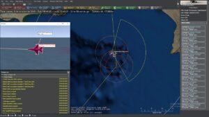 Command: Modern Operations Free Download Repack-Games