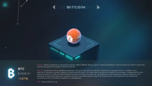 Crypto Against All Odds Free Download Crack Repack-Games
