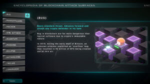 Crypto Against All Odds Free Download Repack-Games