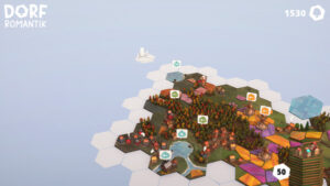 Dorfromantik Free Download Repack-Games