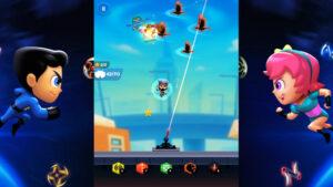 Dragon Blast Crazy Action Super Hero Game Free Download Repack-Games