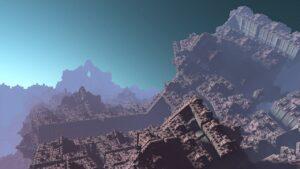 Earth Analog Free Download Repack-Games