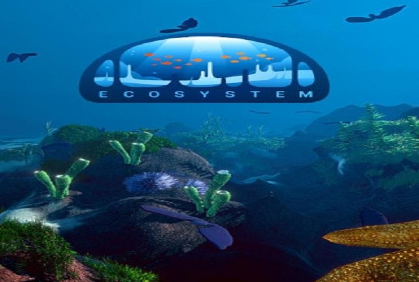 Ecosystem Repack-Games