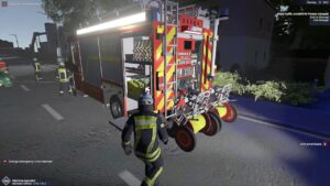 Emergency Call 112 – The Fire Fighting Simulation 2 Free Download Repack-Games