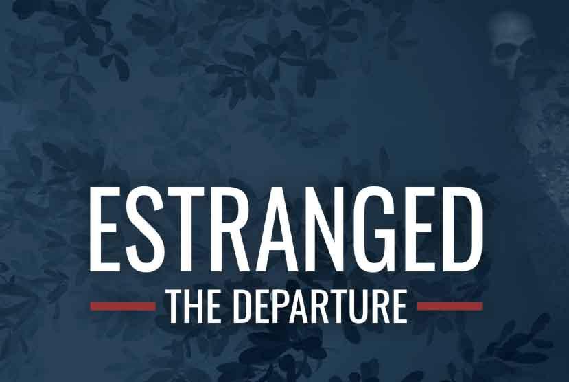 Estranged The Departure Free Download Torrent Repack-Games