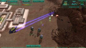 Executive Assault Free Download Repack-Games