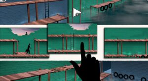 Framed Collection Free Download Repack-Games