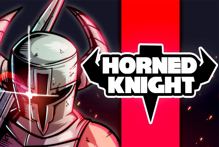 Horned Knight Free Download Torrent Repack-Games