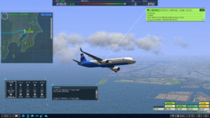 I am an Air Traffic Controller 4 Free Download Crack Repack-Games