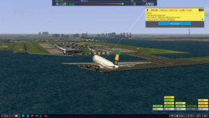 I am an Air Traffic Controller 4 Free Download Repack-Games