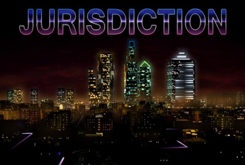 Jurisdiction Repack-Games