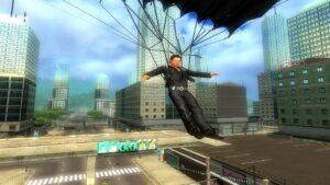Just Cause Free Download Repack-Games