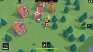 Kingdom Builders Free Download Repack-Games