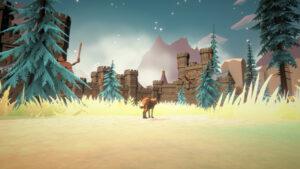 Lost Dream Free Download Repack-Games