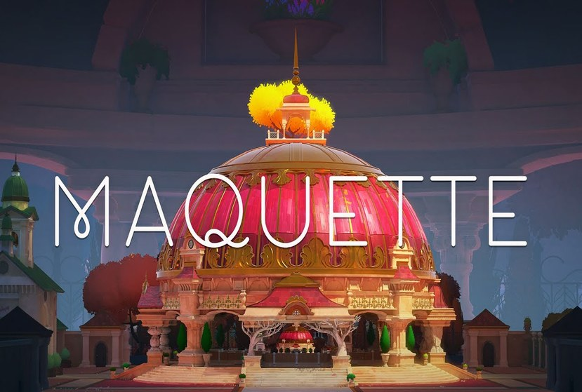 Maquette Repack-Games