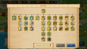 Marble Age Remastered Free Download Crack Repack-Games