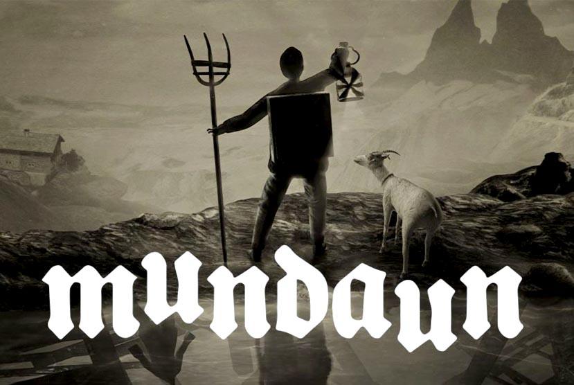 Mundaun Free Download Torrent Repack-Games