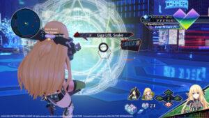 Neptunia Virtual Stars Free Download Crack Repack-Games