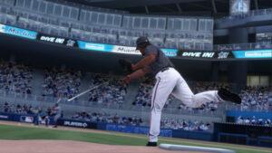 R B I Baseball 21 Free Download Crack Repack-Games