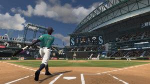R B I Baseball 21 Free Download Repack-Games