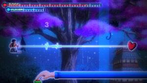 Rhythm Doctor Free Download Repack-Games