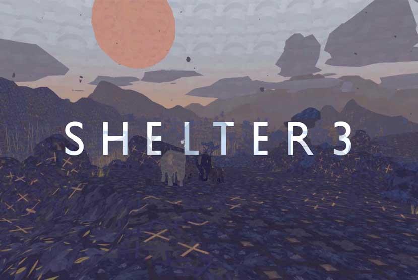 Shelter 3 Free Download Torrent Repack-Games