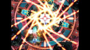 Starlight Eye of the Storm Free Download Crack Repack-Games