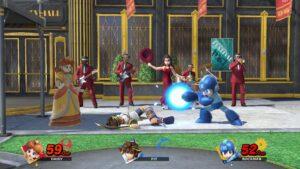Super Smash Bros Ultimate Free Download Repack-Games
