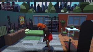 The Tenants Free Download Repack-Games