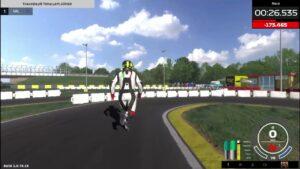 TrackDayR Free Download Repack-Games