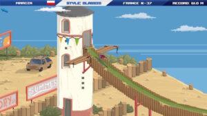 Ultimate Ski Jumping 2020 Free Download Repack-Games