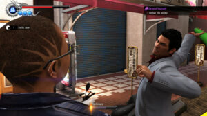 Yakuza 6 The Song of Life Free Download Repack-Games
