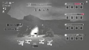 Ashwalkers Free Download Repack-Games