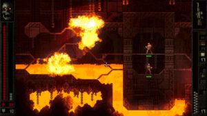 BUTCHER Free Download Repack-Games