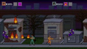 Balacera Brothers Free Download Repack-Games