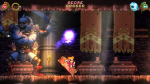 Battle Princess Madelyn Free Download Repack-Games
