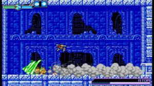Blaster Master Zero 2 Free Download Crack Repack-Games