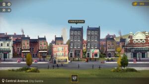 Buildings Have Feelings Too Free Download Crack Repack-Games