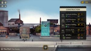 Buildings Have Feelings Too Free Download Repack-Games